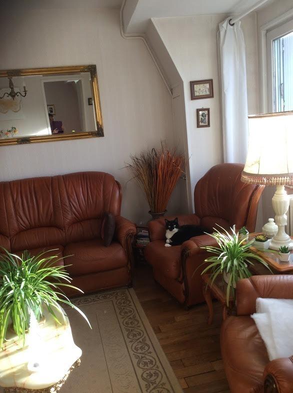 acheter appartement 4 pièces 77 m² bar-le-duc photo 1