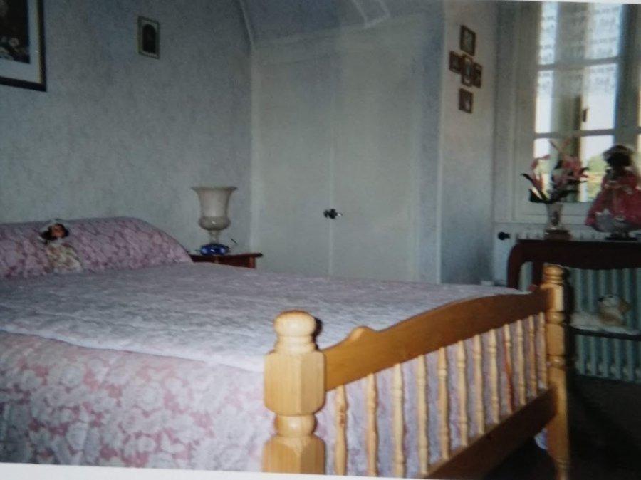 acheter appartement 4 pièces 77 m² bar-le-duc photo 3