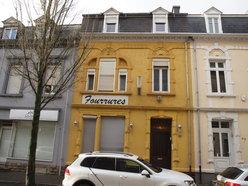 Maison à vendre 8 Pièces à Luxembourg-Centre ville - Réf. 6146040