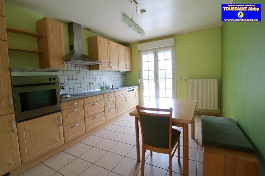 acheter maison individuelle 3 chambres 110 m² bollendorf-pont photo 2