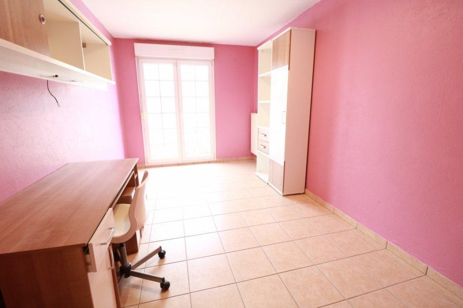 acheter maison individuelle 3 chambres 110 m² bollendorf-pont photo 4