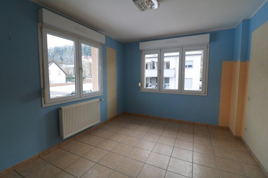 acheter maison individuelle 3 chambres 110 m² bollendorf-pont photo 5