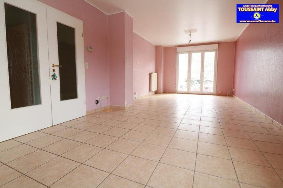 acheter maison individuelle 3 chambres 110 m² bollendorf-pont photo 3