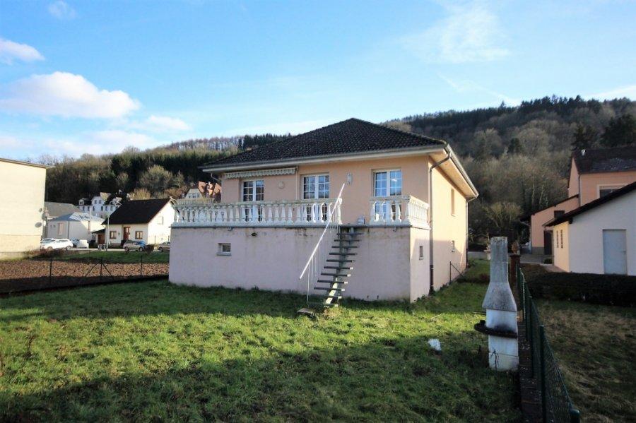 acheter maison individuelle 3 chambres 110 m² bollendorf-pont photo 7