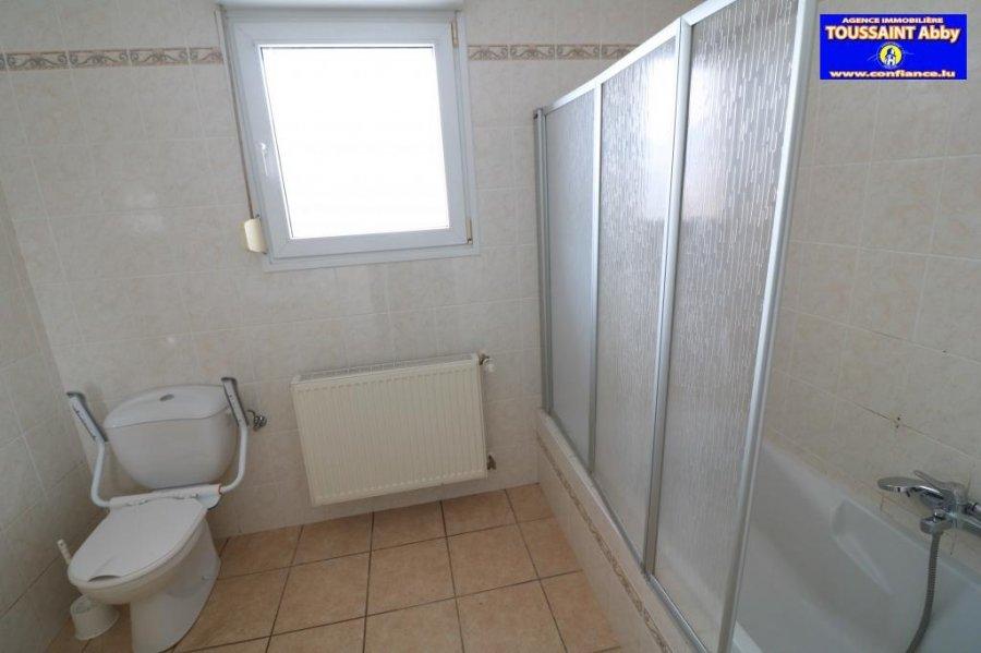 acheter maison individuelle 3 chambres 110 m² bollendorf-pont photo 6