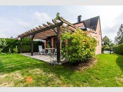 Maison à vendre 3 Chambres à Windhof - Réf. 6019064