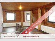Duplex for rent 2 rooms in Trier - Ref. 7133176