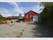 Lagerfläche zum Kauf in Vichten - Ref. 5966072