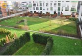 Apartment for sale 2 bedrooms in Luxembourg (LU) - Ref. 4143352