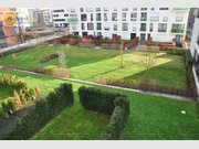 Apartment for sale 2 bedrooms in Luxembourg-Kirchberg - Ref. 4143352