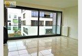 Appartement à vendre 2 Chambres à Luxembourg (LU) - Réf. 4143352