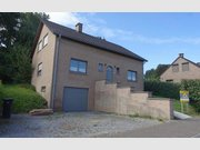 House for sale 5 bedrooms in Flémalle - Ref. 6441208