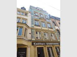 Duplex for rent 1 bedroom in Luxembourg-Centre ville - Ref. 6707448