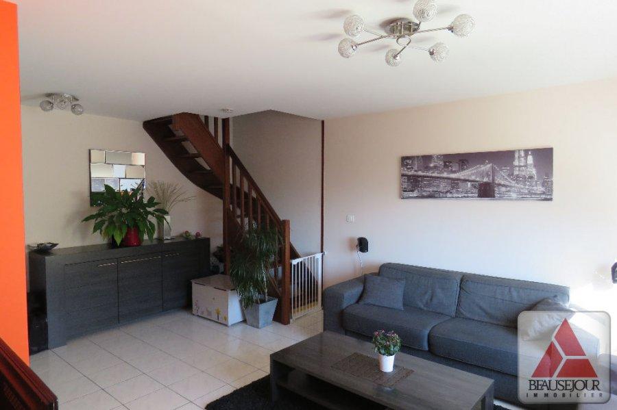 acheter appartement 3 pièces 50 m² orvault photo 3