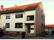 Maison à vendre 13 Pièces à Friedrichsthal - Réf. 6318328