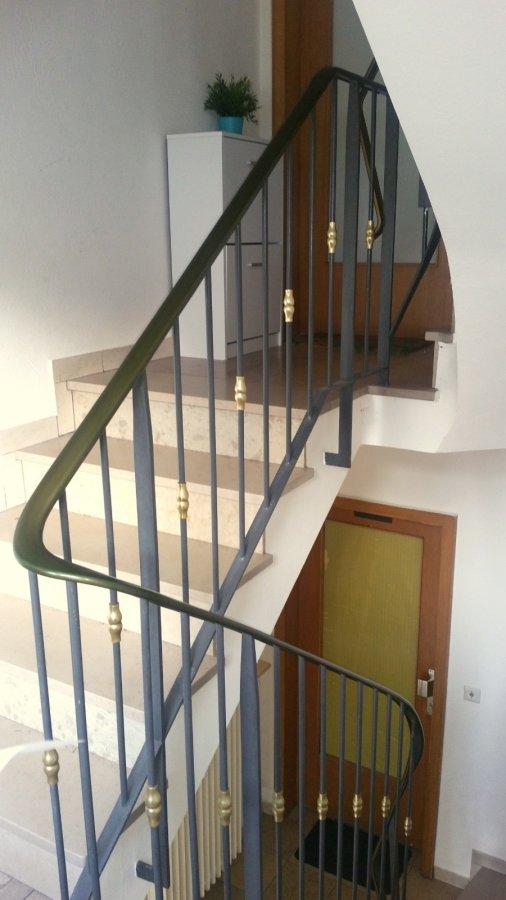 haus kaufen 13 zimmer 240 m² friedrichsthal foto 2