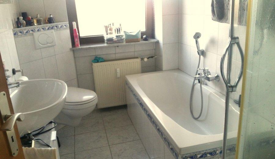 haus kaufen 13 zimmer 240 m² friedrichsthal foto 6