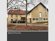 Hof zum Kauf in Lebach - Ref. 6711544