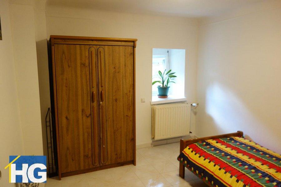 haus kaufen 3 schlafzimmer 0 m² eischen foto 5