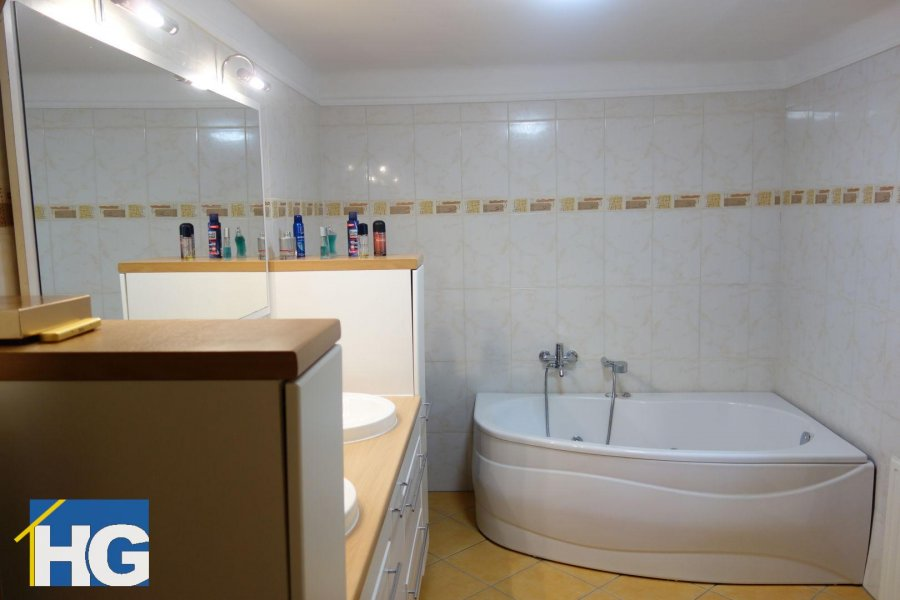 haus kaufen 3 schlafzimmer 0 m² eischen foto 6