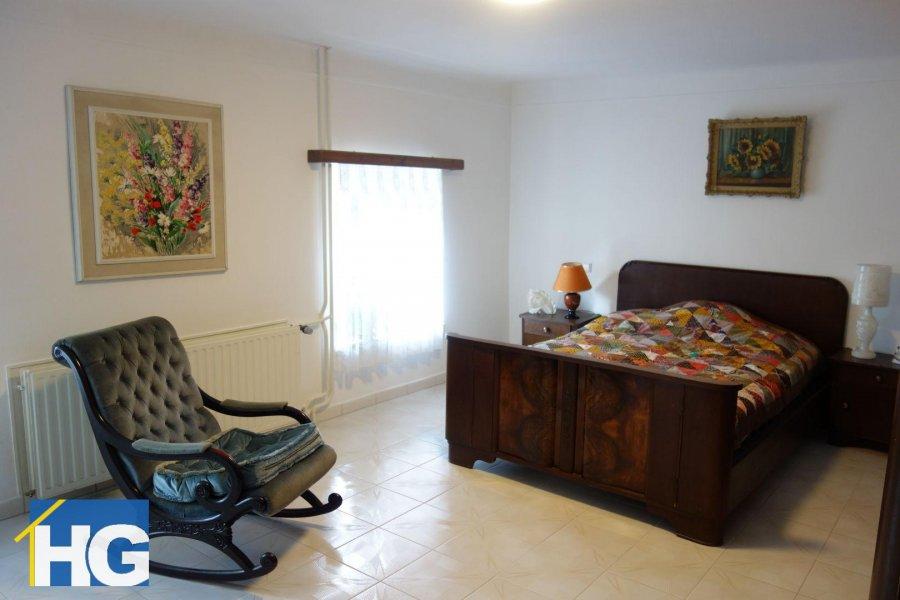haus kaufen 3 schlafzimmer 0 m² eischen foto 4