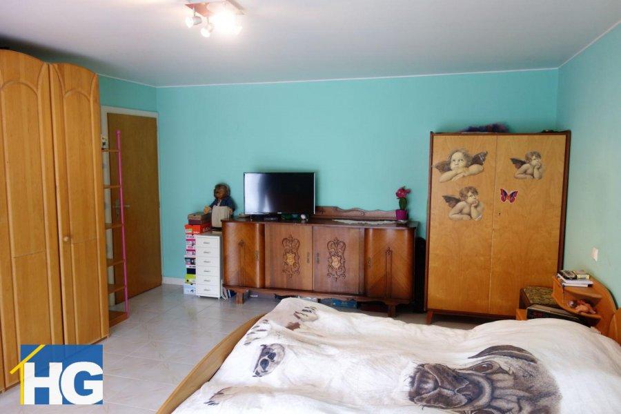haus kaufen 3 schlafzimmer 0 m² eischen foto 3
