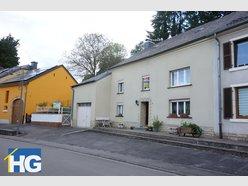 Einfamilienhaus zum Kauf 3 Zimmer in Eischen - Ref. 6392056