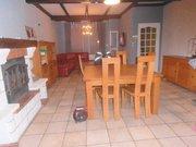 Maison à vendre F5 à Tourcoing - Réf. 5146872