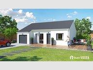 Maison à vendre F5 à Ébersviller - Réf. 6195448