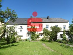 Detached house for sale 9 rooms in Rittersdorf - Ref. 6396152