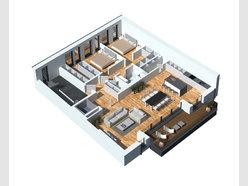 Appartement à vendre 3 Chambres à Kayl - Réf. 6461688