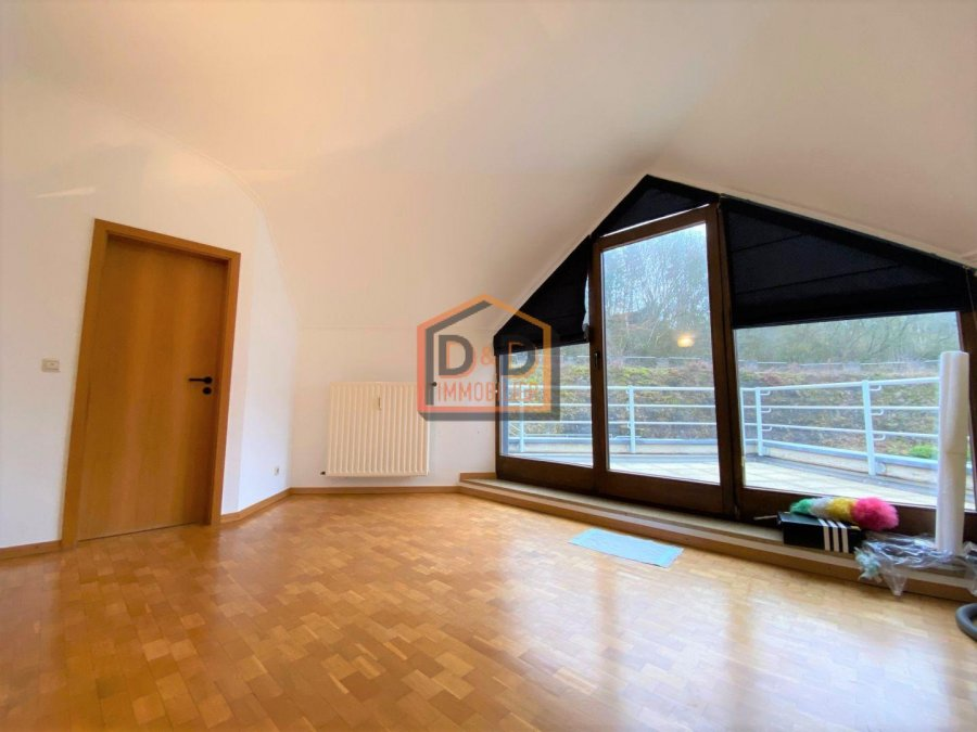 louer appartement 2 chambres 120 m² howald photo 3