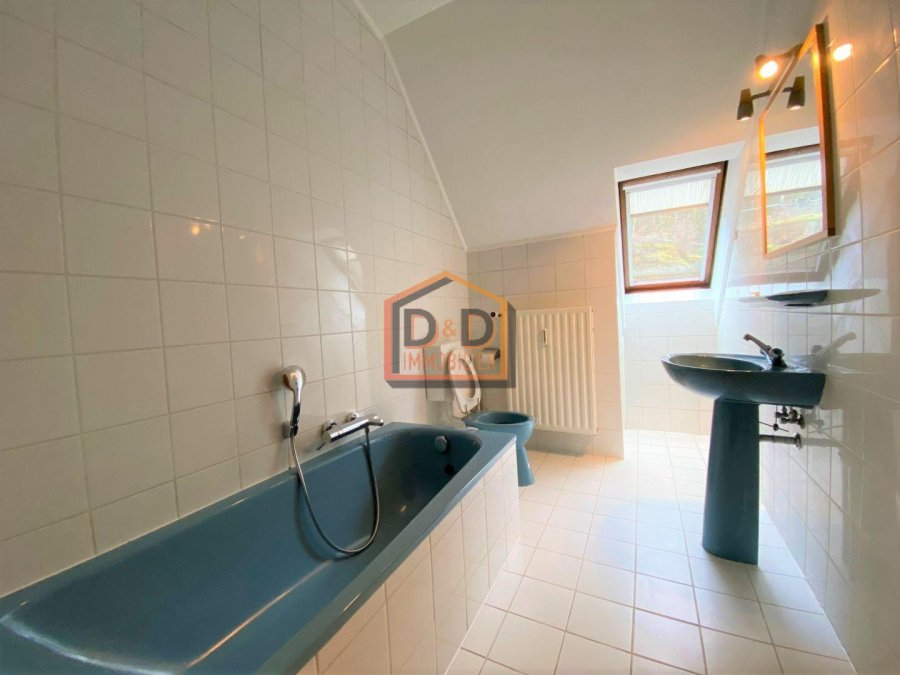louer appartement 2 chambres 120 m² howald photo 5