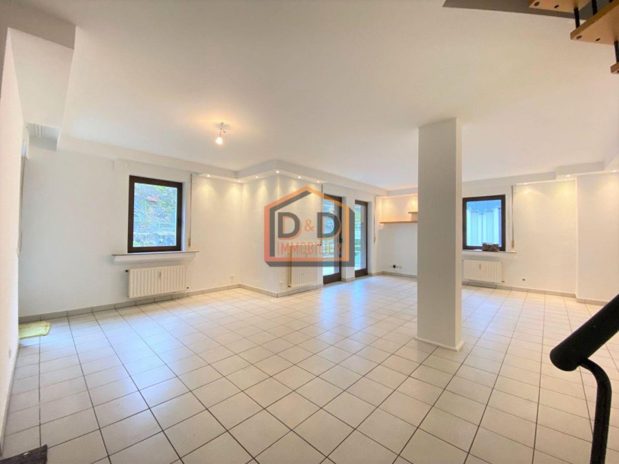 louer appartement 2 chambres 120 m² howald photo 2