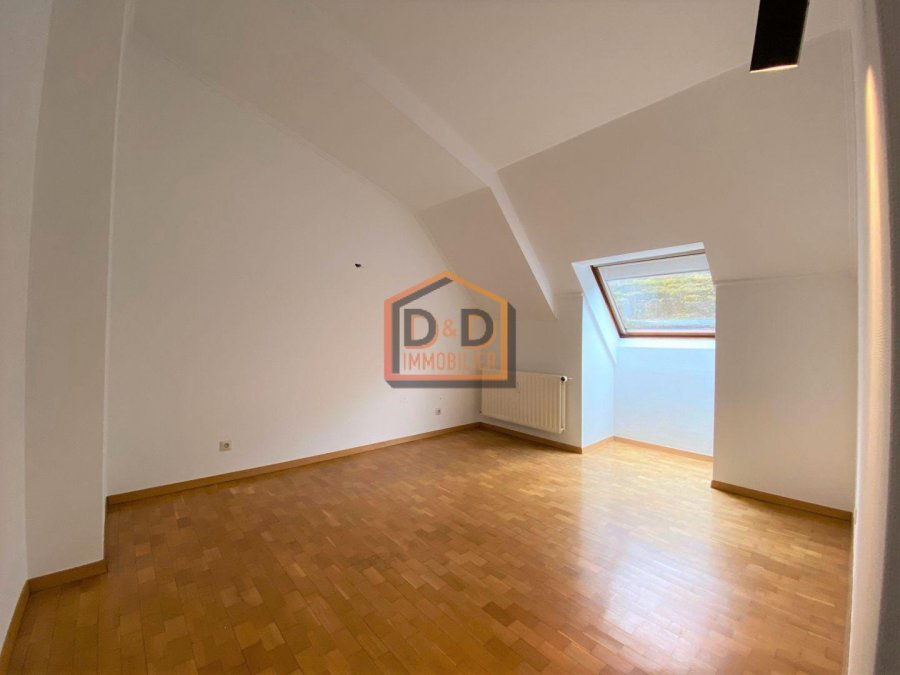 louer appartement 2 chambres 120 m² howald photo 4
