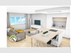 Appartement à vendre 2 Chambres à Diekirch - Réf. 5945592