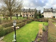 Semi-detached house for sale 4 bedrooms in Luxembourg-Bonnevoie - Ref. 6678776