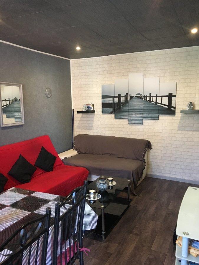 reihenhaus kaufen 3 zimmer 69.75 m² bouligny foto 6