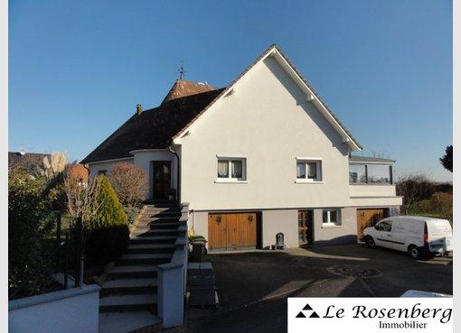 Maison à vendre F6 à Saint-Louis (FR) - Réf. 4917752