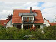 Semi-detached house for sale 4 rooms in Duisburg - Ref. 7080440