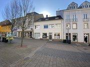 Maison à vendre 5 Pièces à Merzig - Réf. 7154168