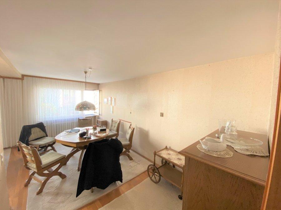 haus kaufen 5 zimmer 142 m² merzig foto 4