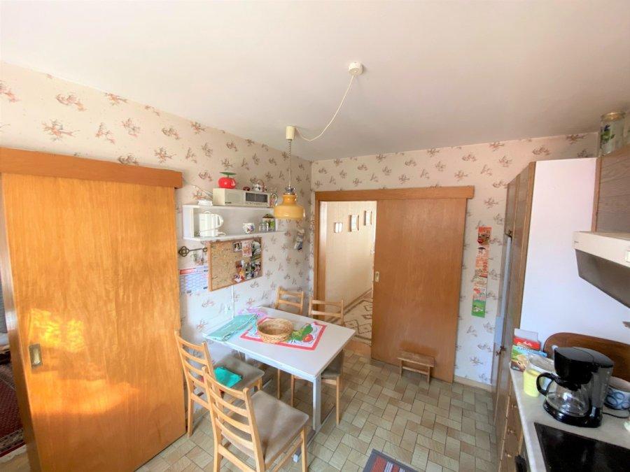 haus kaufen 5 zimmer 142 m² merzig foto 5