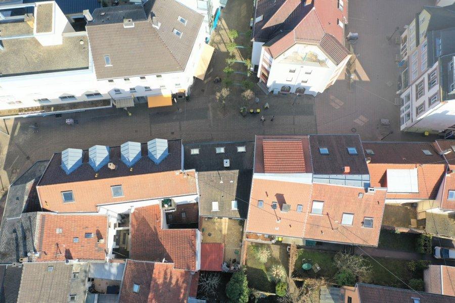 haus kaufen 5 zimmer 142 m² merzig foto 2