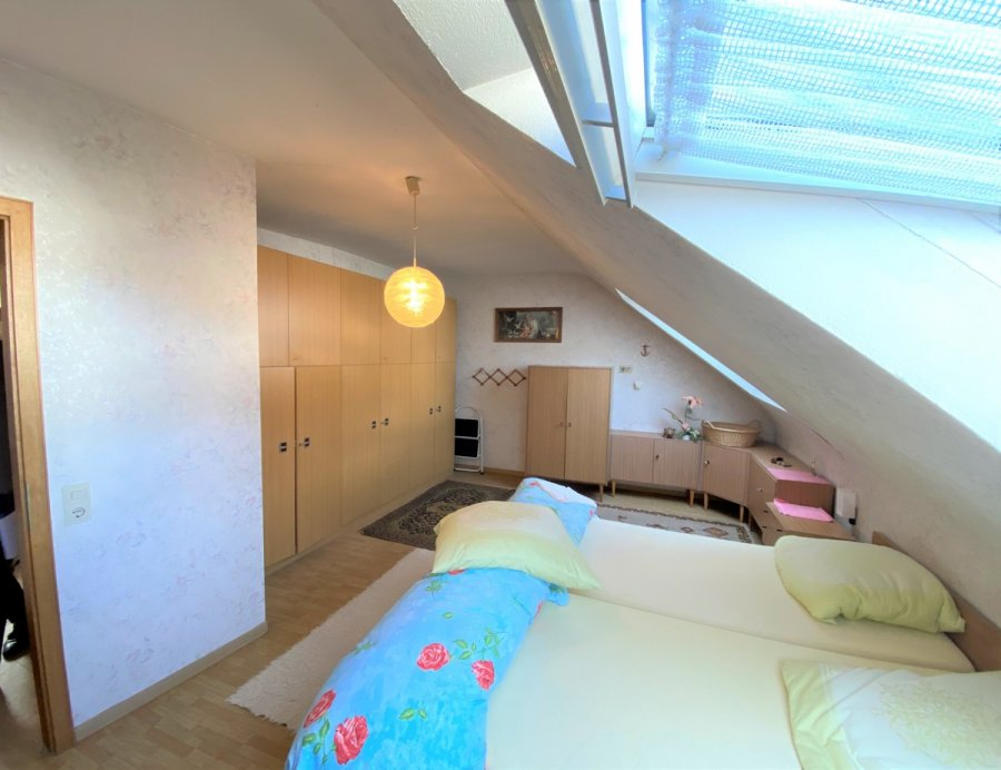 haus kaufen 5 zimmer 142 m² merzig foto 6