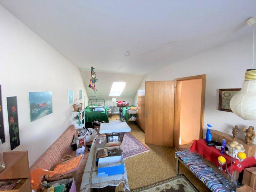 haus kaufen 5 zimmer 142 m² merzig foto 7