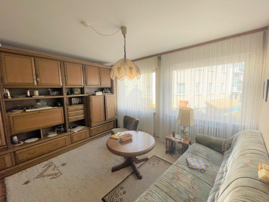 haus kaufen 5 zimmer 142 m² merzig foto 3
