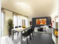 Haus zum Kauf 5 Zimmer in Beckingen - Ref. 4864504