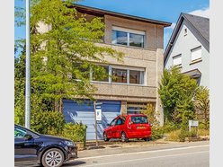 Maison à vendre 4 Chambres à Walferdange - Réf. 5982712