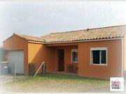 Maison à vendre F5 à Brem-sur-Mer - Réf. 5335544
